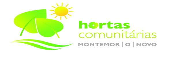 Hortas comunitárias em Montemor-o-novo