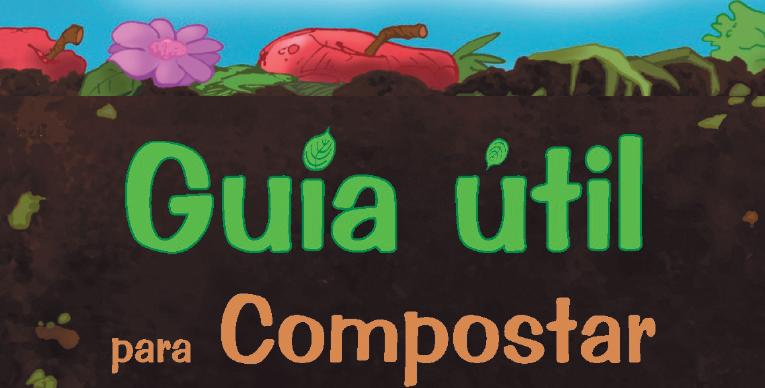 A nobre forma de imitar a natureza: compostagem