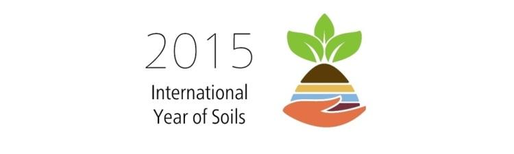 A compostagem e a preservação dos solos