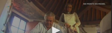 Professores que nos mostram como preservar tradições e os produtos da região
