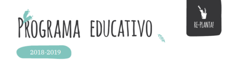 De solo a solo se fecha o ciclo da 2ª edição do Programa Educativo.